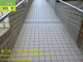 1780 Community-Building-Outdoor-Slope-Tile Floor A:1780 Community-Building-Outdoor-Slope-Tile Floor Anti-slip Construction Project-Photo (4).JPG