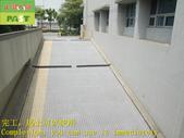 1819 工廠-地下室-車道-立體止滑磚止滑防滑施工工程 - 相片:1819 工廠-地下室-車道-立體止滑磚止滑防滑施工工程 - 相片 (41).JPG