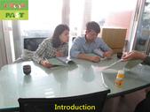 1082 Foreign Customer - Anti-Slip Construction - T:Foreign Customer - Anti-Slip Construction - Technical Education and Training - photo (2).JPG