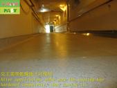1348 醫院走廊-PVC塑膠地板地面止滑防滑施工工程:1348 醫院走廊-PVC塑膠地板地面止滑防滑施工工程 (13).JPG