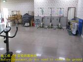 1523 Clinic - Walkway - Granite Floor Anti-slip Co:1523 Clinic - Walkway - Granite Floor Anti-slip Construction - Photo (3).JPG