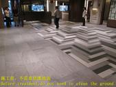 1560 Restaurant - Dining Area - Medium Hardness Ti:1560 Restaurant - Dining Area - Medium Hardness Tile - Woodgrain Brick Floor Anti-skid Construction - Photo (5).JPG