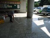 102-JiChuan Tech, Co., Ltd. PAST Pro Anti-Slip Tre:JiChuan Tech, Co., Ltd. PAST Pro Anti-Slip Treatment-Floor Non-Slip Treatment-16 (2).JPG
