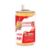 176-(S)350cc Small Package ( Anti-Slip Liquid)-pho:小_拋光石英磁磚防滑劑2 (Ceramic Tile No.2 Anti-Slip Liquid).jpg