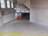 1463 社區-大樓-車道-粗糙面花崗石地面止滑防滑施工工程-照片:1463 社區-大樓-車道-粗糙面花崗石地面止滑防滑施工工程-照片 (6).JPG