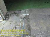 1594 廠房-走道-EPOXY-水泥地面止滑防滑施工工程-相片:1594 廠房-走道-EPOXY-水泥地面止滑防滑施工工程-相片 (16).JPG