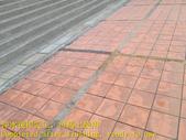 1624 學校-停車場-紅磚-抿石地面止滑防滑施工工程 - 相片:1624 學校-停車場-紅磚-抿石地面止滑防滑施工工程 - 相片 (26).JPG
