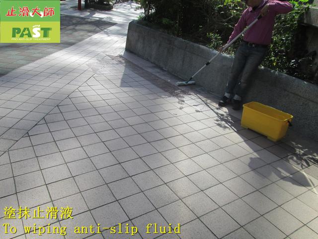1178116694_l.jpg