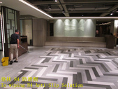 1560 Restaurant - Dining Area - Medium Hardness Ti:1560 Restaurant - Dining Area - Medium Hardness Tile - Woodgrain Brick Floor Anti-skid Construction - Photo (12).JPG
