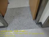 1574 醫院-檢驗室-室內-抿石斜坡止滑防滑施工工程 - 照片:1574 醫院-檢驗室-室內-抿石斜坡止滑防滑施工工程 - 照片 (16).JPG