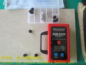 1592 ASM825A Slip Resistance Test - Operational Te:1592 ASM825A Slip Resistance Test - Operational Teaching - Photo (2).JPG