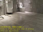 1639 社區-無障礙廁所-中高硬度磁磚地面止滑防滑施工工程- 相片:1639 社區-無障礙廁所-中高硬度磁磚地面止滑防滑施工工程- 相片 (16).JPG