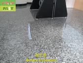 1178 公司-大廳-會議室-花崗石地面防滑施工工程 - 相片:1178 公司-大廳-會議室-花崗石地面防滑施工工程 (6).JPG