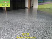 1178 公司-大廳-會議室-花崗石地面防滑施工工程 - 相片:1178 公司-大廳-會議室-花崗石地面防滑施工工程 (3).JPG