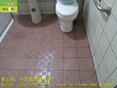 1664 住家-浴室-廁所-高硬度磁磚地面止滑防滑施工工程 - 相片:1664 住家-浴室-廁所-高硬度磁磚地面止滑防滑施工工程 - 相片 (2).JPG