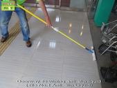 163Taichung,Hospital Doorway,Arcade,Hall interior,:163Taichung,Hospital Doorway,Arcade,Hall interior,Wood Tile,3rd floor,Bathroom Tile,Anti-Slip Treatment (19).jpg