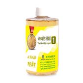 176-(S)350cc Small Package ( Anti-Slip Liquid)-pho:小_磁磚防滑劑-1 (Tile No.1 Anti-Slip Liquid).jpg