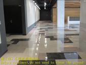 1502 Insurance company-office building-hall-polish:1502 Insurance company-office building-hall-polished quartz brick floor anti-skid construction project - photo (5).JPG