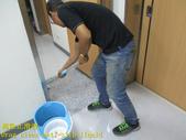 1574 醫院-檢驗室-室內-抿石斜坡止滑防滑施工工程 - 照片:1574 醫院-檢驗室-室內-抿石斜坡止滑防滑施工工程 - 照片 (19).JPG