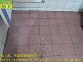 1664 住家-浴室-廁所-高硬度磁磚地面止滑防滑施工工程 - 相片:1664 住家-浴室-廁所-高硬度磁磚地面止滑防滑施工工程 - 相片 (4).JPG