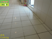 1801 Childcare Center-Toilet-Baby Bathing Area-Med:1801 Childcare Center-Toilet-Baby Bathing Area-Medium Hardness Tile and Anti-slip Construction Project - Photo (17).JPG
