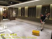 1560 Restaurant - Dining Area - Medium Hardness Ti:1560 Restaurant - Dining Area - Medium Hardness Tile - Woodgrain Brick Floor Anti-skid Construction - Photo (17).JPG