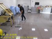 1523 Clinic - Walkway - Granite Floor Anti-slip Co:1523 Clinic - Walkway - Granite Floor Anti-slip Construction - Photo (10).JPG