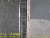 1524 Night Market-Dining Area-Imported Rock Board :1524 Night Market-Dining Area-Imported Rock Board Tile-Cement Embossed Ground Anti-Slip Construction - Photo (3).JPG