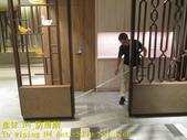 1560 Restaurant - Dining Area - Medium Hardness Ti:1560 Restaurant - Dining Area - Medium Hardness Tile - Woodgrain Brick Floor Anti-skid Construction - Photo (18).JPG