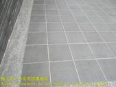 1584 社區-車道-高硬度磁磚地面止滑防滑施工工程 - 相片:1584 社區-車道-高硬度磁磚地面止滑防滑施工工程 - 相片 (4).JPG