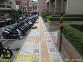 1622 Community-Lobby-Pedestrian Walkway-Granite-Hi:1622 Community-Lobby-Pedestrian Walkway-Granite-High Hardness Tile Floor Anti-Slip Construction - Photo (10).JPG