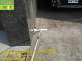 1789 住家-戶外-小斜坡-抿石地面止滑防滑施工工程 - 相片:1789 住家-戶外-小斜坡-抿石地面止滑防滑施工工程 - 相片 (6).JPG