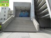 188-Taichung City,Wuqi Dist,Polished quartz tiles,:3Taichung City,Wuqi Dist,Library,Pantry,Male and female toilets,Homogeneous Tile,Polished quartz tiles,Non-slip,Anti-Slip,Location Check.JPG