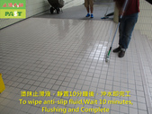 1286 Company-Entrance-Stairs-Homogeneous Tile Floo:1286 Company-Entrance-Stairs-Homogeneous Tile Floor Anti-Slip Treatment - photo (9).jpg