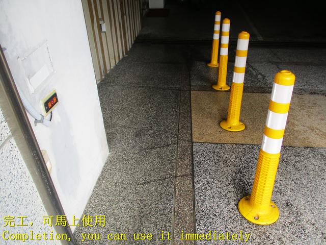1199759166_l.jpg