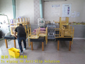 1523 Clinic - Walkway - Granite Floor Anti-slip Co:1523 Clinic - Walkway - Granite Floor Anti-slip Construction - Photo (14).JPG