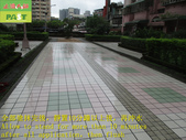 1800 Community-Walkway-Elevator Exit-Whole Body Br:1800 Community-Walkway-Elevator Exit-Whole Body Brick Anti-slip and Anti-slip Construction Project - Photo (28).JPG