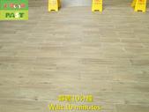 1197 Community-Courtyard-Wood Brick Floor Anti-Sli:1197 Community-Courtyard-Wood Brick Floor Anti-Slip Treatment (19).JPG