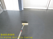 1594 Factory-Walk-EPOXY-Cement Floor Anti-Slip Con:1594 Factory-Walk-EPOXY-Cement Floor Anti-Slip Construction - Photo (7).JPG