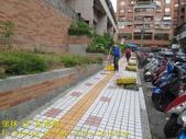 1622 Community-Lobby-Pedestrian Walkway-Granite-Hi:1622 Community-Lobby-Pedestrian Walkway-Granite-High Hardness Tile Floor Anti-Slip Construction - Photo (23).JPG