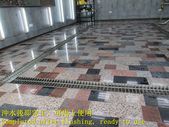 1642 Envelope Company-Studio-Granite Floor Anti-Sl:1642 Envelope Company-Studio-Granite Floor Anti-Slip Anti-Slip Construction -Photo (21).JPG