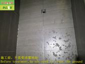 1689 Home-Bathroom-Medium and High Hardness Tile F:1689 Home-Bathroom-Medium and High Hardness Tile Floor Anti-slip and Anti-slip Construction-Photo (2).JPG