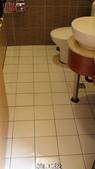 適合防滑止滑施工之場所-溫泉飯店:12施工後1-止滑大師Anti- slit Pro創業加盟連鎖止滑液防滑劑止滑防滑專業施工地坪瓷磚浴室防滑止滑