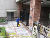 1622 Community-Lobby-Pedestrian Walkway-Granite-Hi:1622 Community-Lobby-Pedestrian Walkway-Granite-High Hardness Tile Floor Anti-Slip Construction - Photo (32).JPG