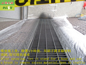 1776 Company building-Roadway-Water groove lid-Cer:1776 Company building-Roadway-Water groove lid-Ceramic anti-slip paint spray coating process - photo (18).JPG