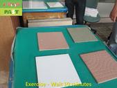 1124 Franchise Floor Anti-Slip Construction Techni:1124 Franchise Floor Anti-Slip Construction Technical Training (18).JPG