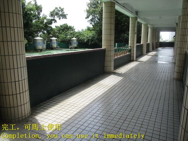 1192200607_l.jpg