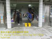 1591 School-corridor-toilet-tile-terrazzo anti-ski:1591 School-corridor-toilet-tile-terrazzo anti-skid construction work - Photo (16).JPG