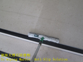 1595 Bank - Doorway - Marble - High Hardness Tile :1595 Bank - Doorway - Marble - High Hardness Tile Floor Anti-Slip Construction - Photo (7).JPG