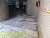 1499 社區-車道-抿石地面止滑防滑施工工程-照片:1499 社區-車道-抿石地面止滑防滑施工工程-照片 (17).JPG